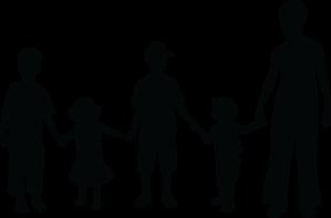 enfants_FAQ