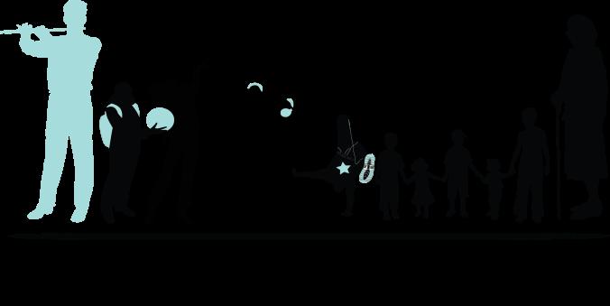 flash_mob