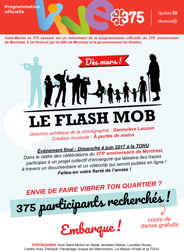 flyer_mobilisation_flashmob_fb2